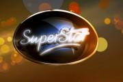 Kdo vyhrál SuperStar 2013? Známe vítěze!