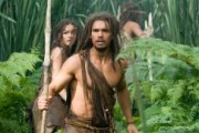10 000 př. n. l. online ke shlédnutí