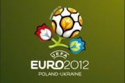Euro 2012 kompletní fotbalový program ke stažení