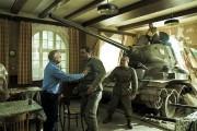 Ke stažení český film Operace Dunaj download