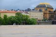 Povodně 2013 kde hledat aktuální zprávy