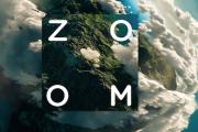 Jak naladit Prima Zoom podrobný návod