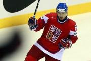 Přehrát MS v hokeji 2013: Česko X Kanada online přenos