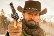 Download filmu Nespoutaný Django